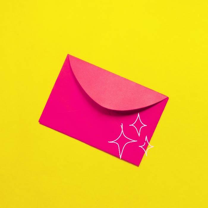 werklig-kuvert-glitter_700
